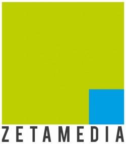 Logo ZM_scritta