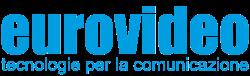 Logo_Eurovideo