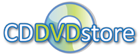 logo-cddvd